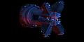 ME3 Pistol Cranial Trauma Systeme.png