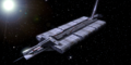 MSV basic freighter 2 SLI.png