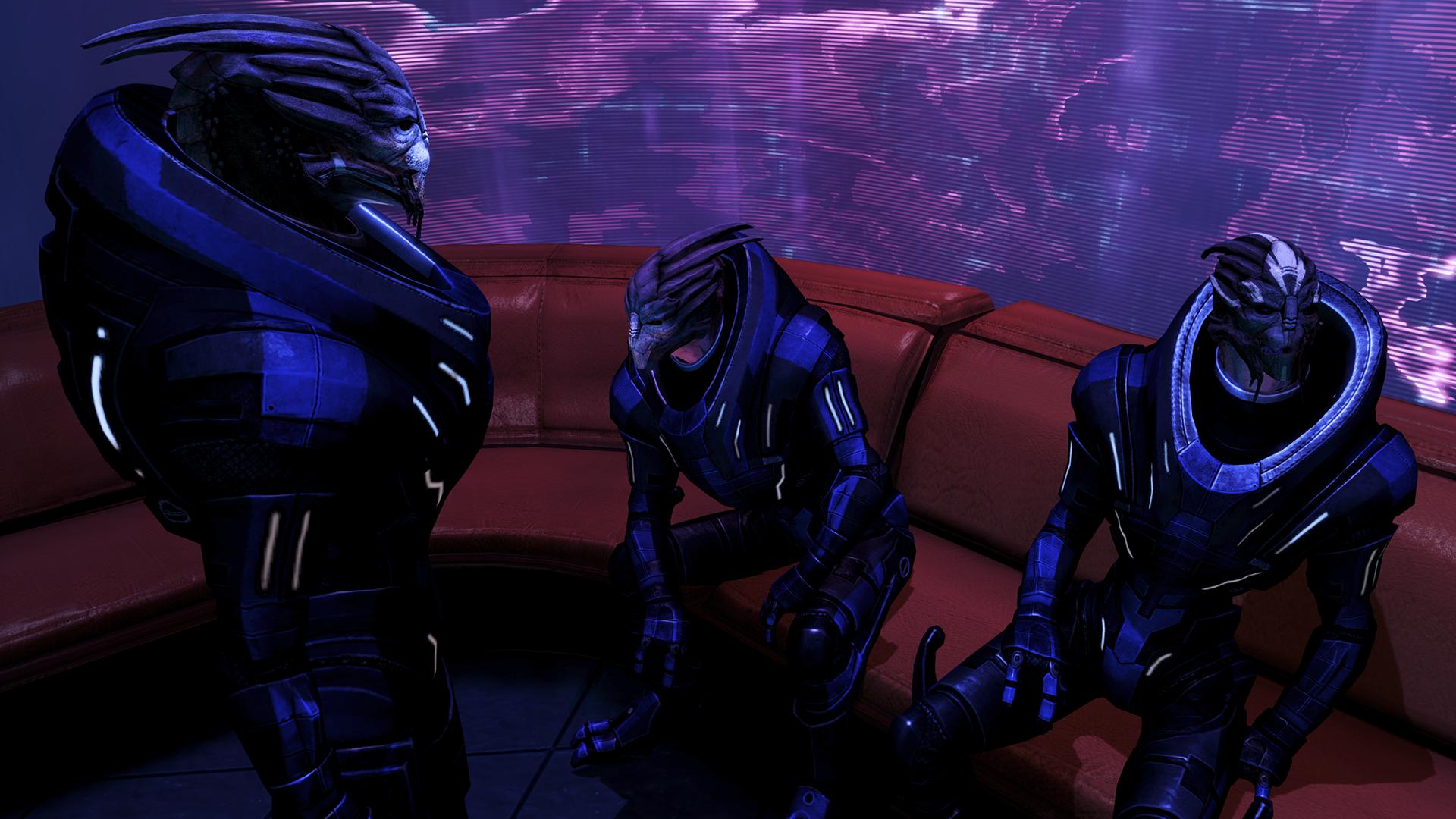 Apien Crest Banner Of The First Regiment Mass Effect Wiki