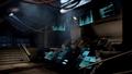 Hagalaz Shadow Broker Interior.png