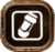 Omni-gel canister icon