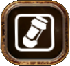 Omni-gel canister icon.PNG