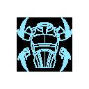 ME3 Blade Armor