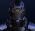 ME3 N7 Atemgerät Helm