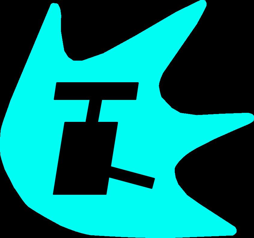 MEA Detonator Explosive icon