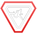 MEA Mobilität Passiv Icon