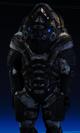 Medium-krogan-Scorpion