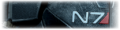 N7 Mastery Banner.png