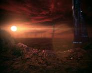 Eden Prime 2