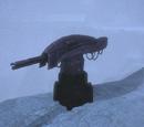 Geth-Geschütz (Mass Effect)