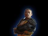 Наемник-ветеран (класс)