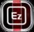 Element zero icon