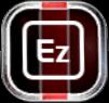 Element zero icon.PNG