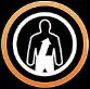 MEA Tactical Cloak 6a Escape Artist icon