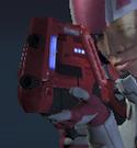 Torrent AR