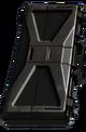 Штурмова гвинтівка (Спектр Кейс)
