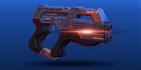 260px-ME3 Carnifex Heavy Pistol