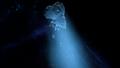Comet Jarovbees.PNG