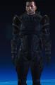 Elkoss Combine - Gladiator Armor (Hevy, Human).png