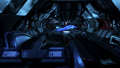 Geth dreadnought - ops center.png