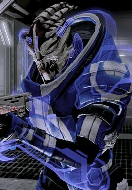 Центурион Синих светил