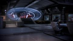 830px-ME3 Crew Deck