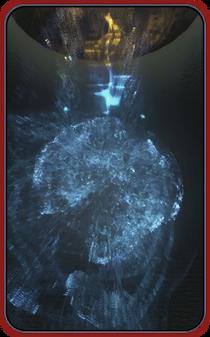 MEA СЭМ (кодекс)