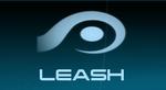 MEI Biotic Leash