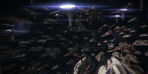 War Assetsturian Mass Effect Wiki Fandom Powered By Wikia