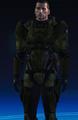 Hahne-Kedar - Mantis Armor (Hevy, Human).png