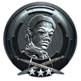 ME1 Soldier Ally