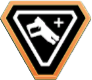 MEA Offensive Tech 6b Technical Rounds icon