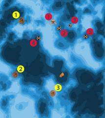Map-agebinium