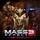 Mass Effect 3: Vergeltung