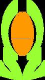 Логотип Серрис
