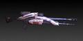 ME2 SR - Mantis.png