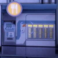 Tupari-Automat