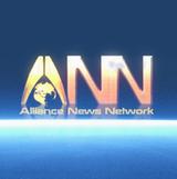 Мережа новин Альянсу - Березень 2012