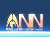Alliance News Network/SolComms