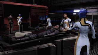 Citadel - med sabotage doc (also photo op 3)