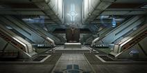 Codex Grissom Academy