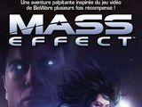 Mass Effect: Dissimulation