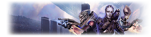 ME3MP Council Operative Alternate Banner