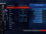 Panzerungsanpassung (Mass Effect 3)