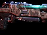 DLC: Левиафан