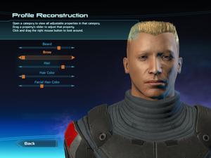 MassEffect-Character-Gen