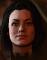 Миранда иконка