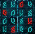 Kadara vault puzzle.png