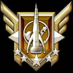 ME3 Pathfinder