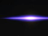UNC: Rogue VI
